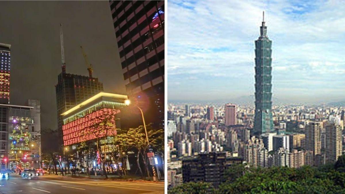 「在台灣生活舒適嗎?」旅美人士2千字大讚台北6優點
