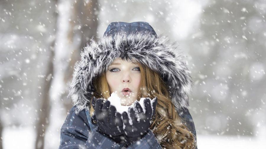冷吱吱!小心健康亮紅燈 醫師提醒「6疾病」要注意