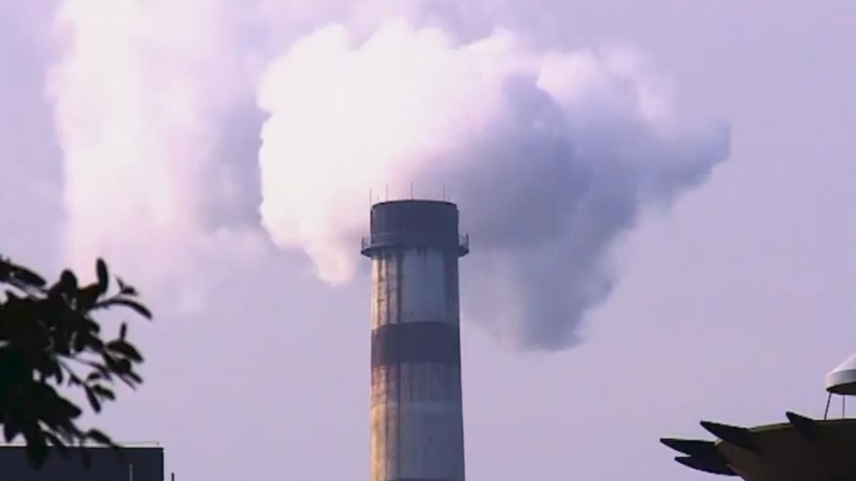 史上最嚴環保追殺令 台商升級自救產業
