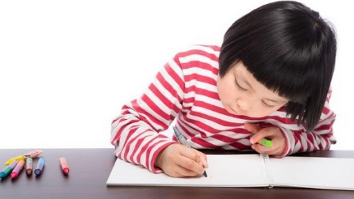 傻眼!小學一年級讀紅樓夢…父母嚇傻 網曝:還要畫祖譜