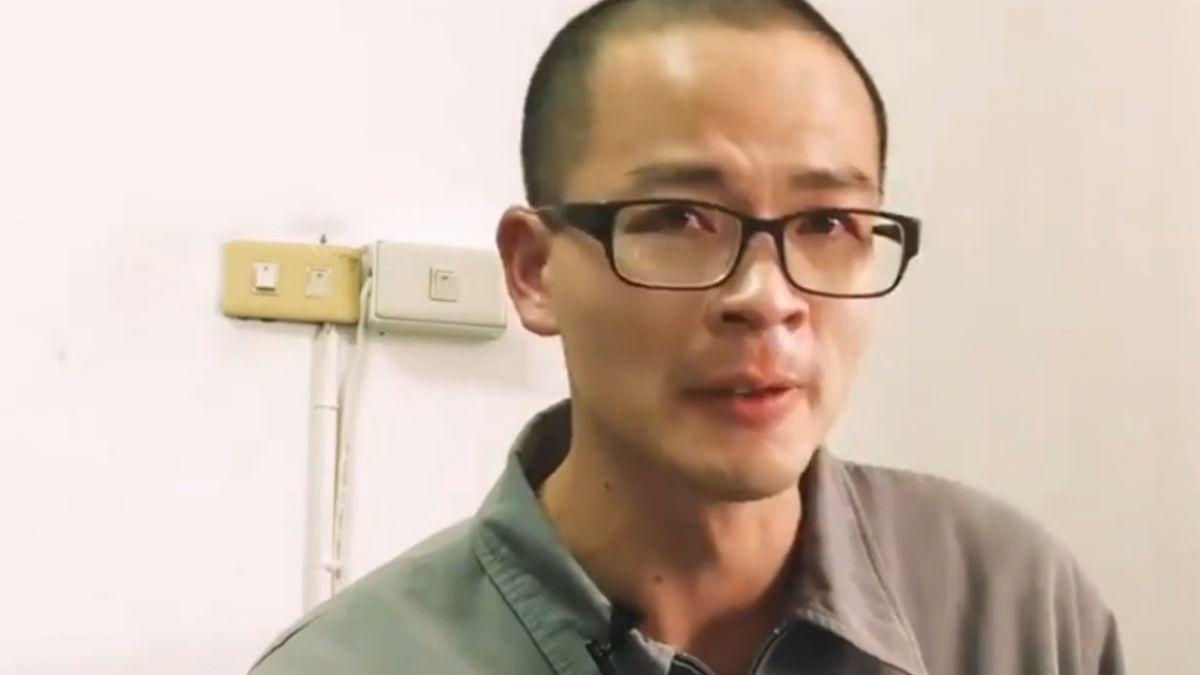 台灣司法生病了 檢察官為求績效疑威脅利誘?