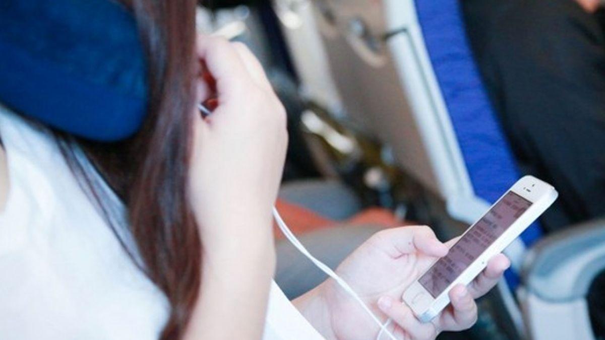 用公共WiFi「2.8萬存款」秒被盜 專家:帳密根本像裸奔!