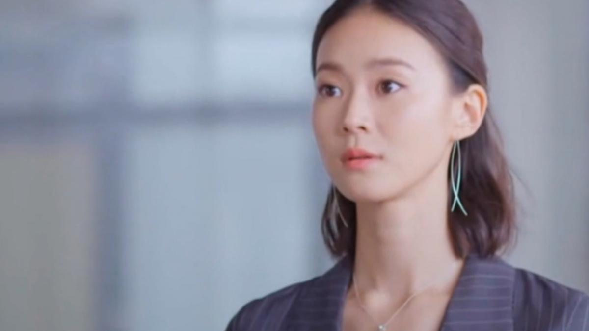 鍾瑶、是元介星途漸廣 卻成感情「受害者聯盟」