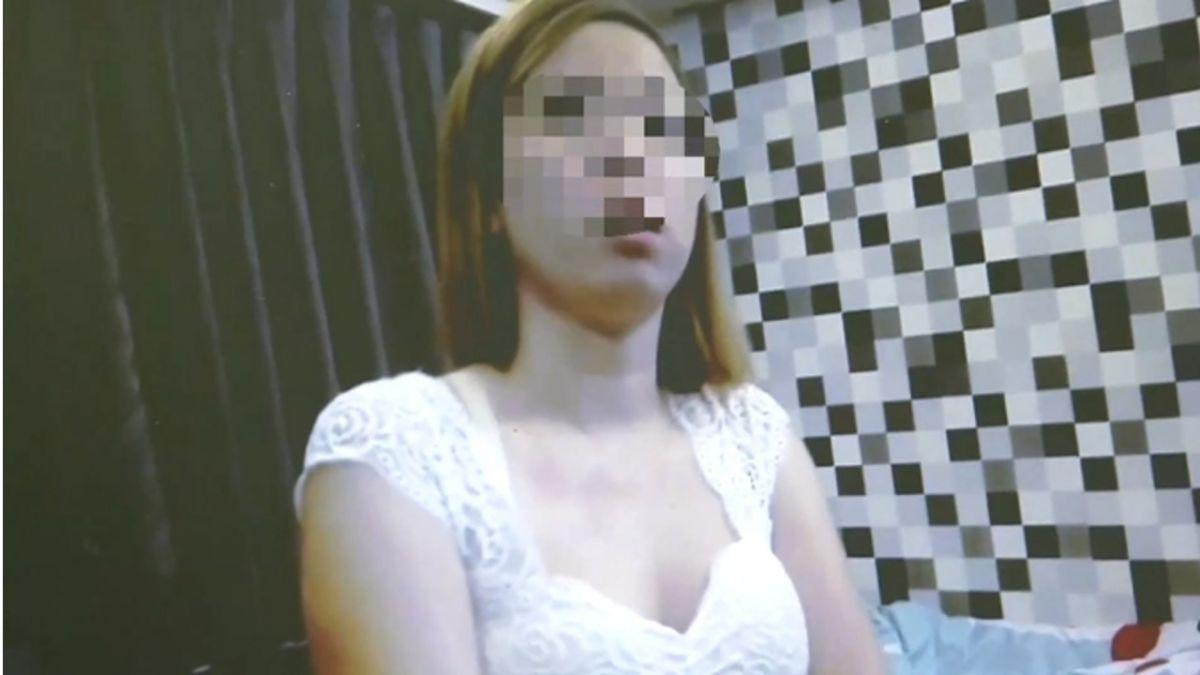 賣淫集團租整層大樓賣春 上班族翹班「光顧」… 3男被逮