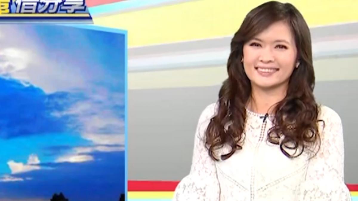 【107/02/27】今陽光露臉 氣溫回升 明變天!出遊注意