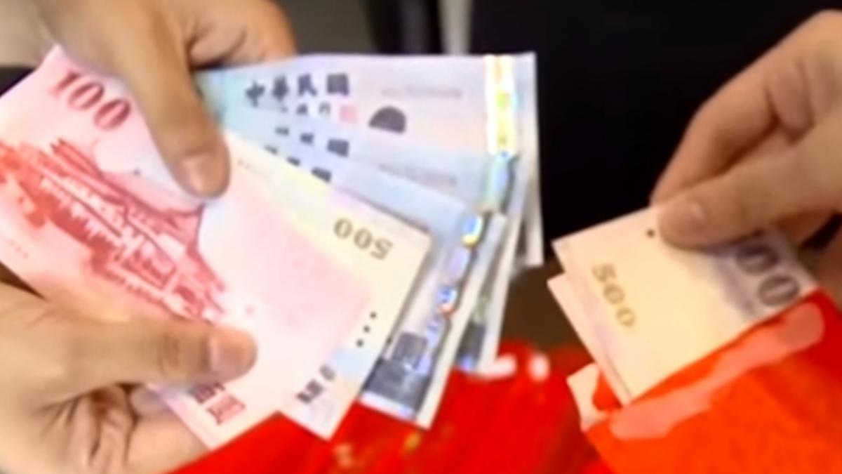 陸女提告父母「討回紅包錢」 律師:在台灣也能辦到!