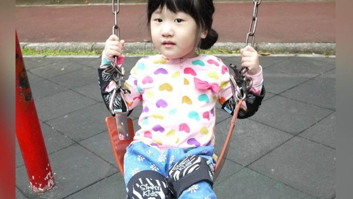 第一天離家上學…3歲童超乖不哭鬧!「太堅強」媽媽好心疼