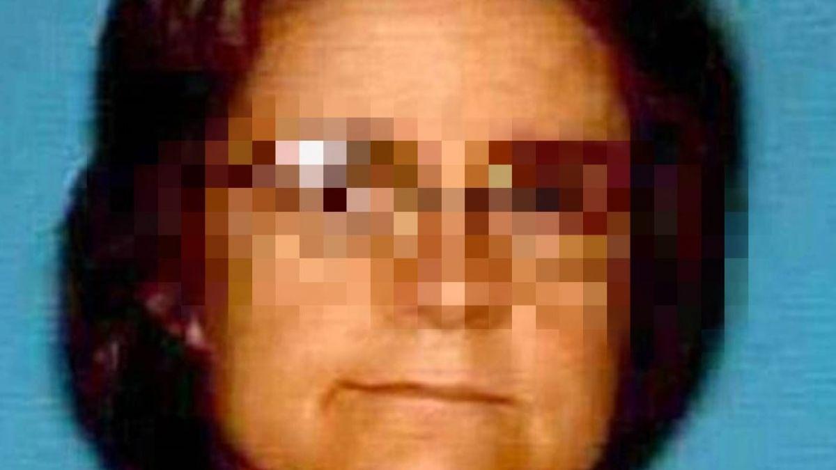 獨居婦人莫名失蹤3年…鄰居不知去向 入住驚見白骨卡牆縫