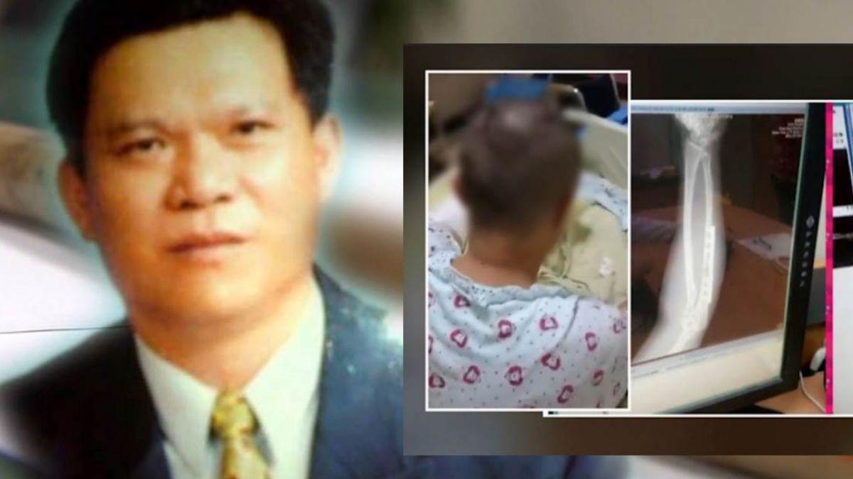 凶殘!爆頭女友關冰庫…香腸王判8年5月 上訴遭駁回