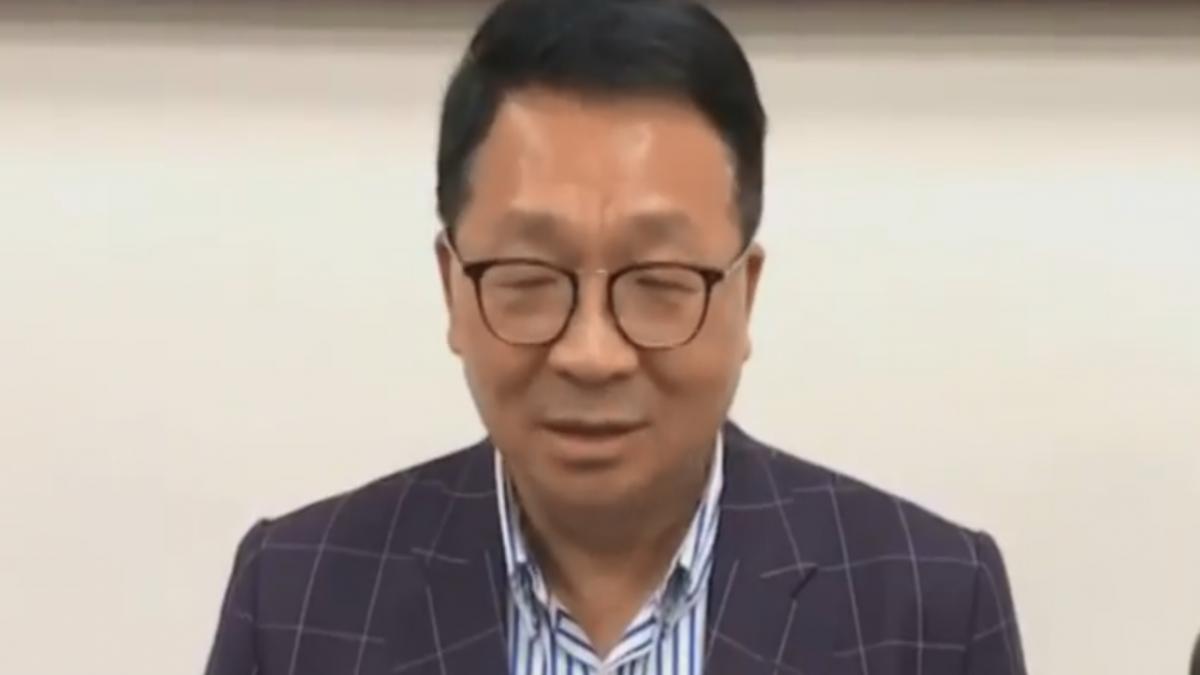 宜蘭縣長選舉 陳歐珀對決林姿妙
