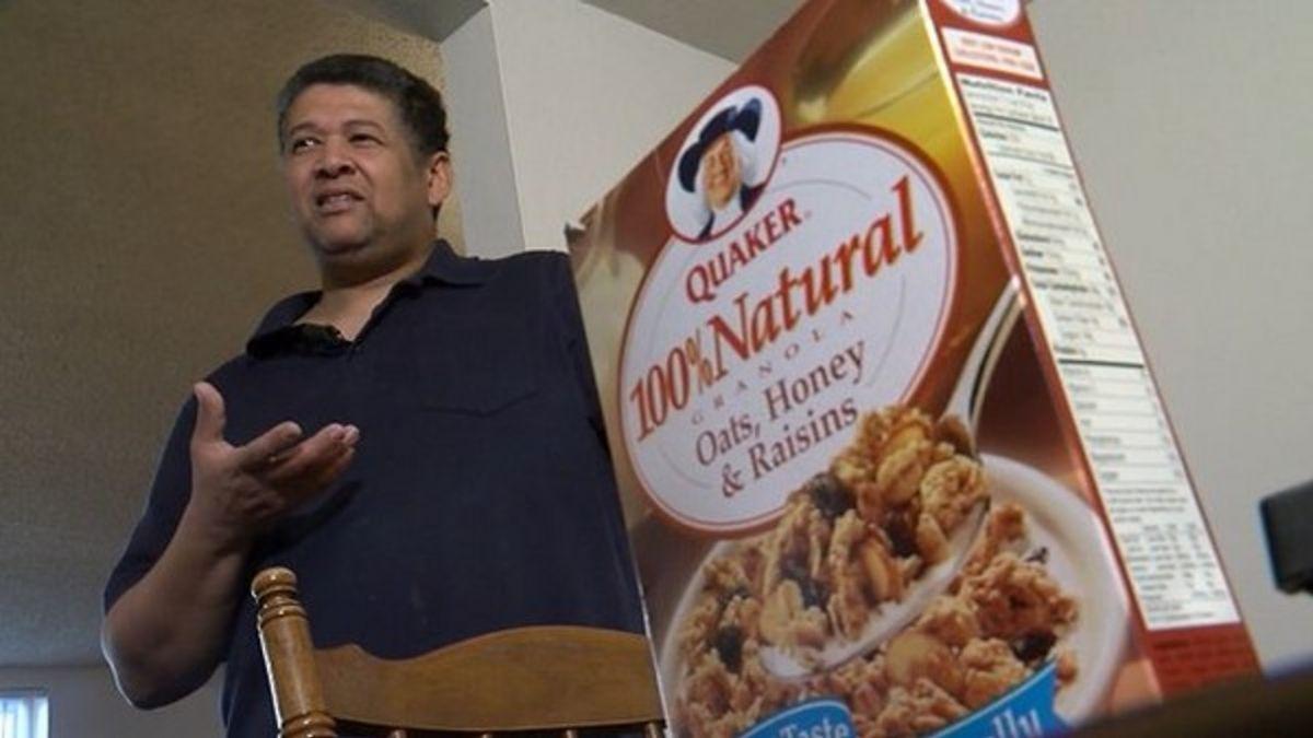 傻眼!剛買的麥片「味道很獨特」 全家吃完才驚覺已過期21年
