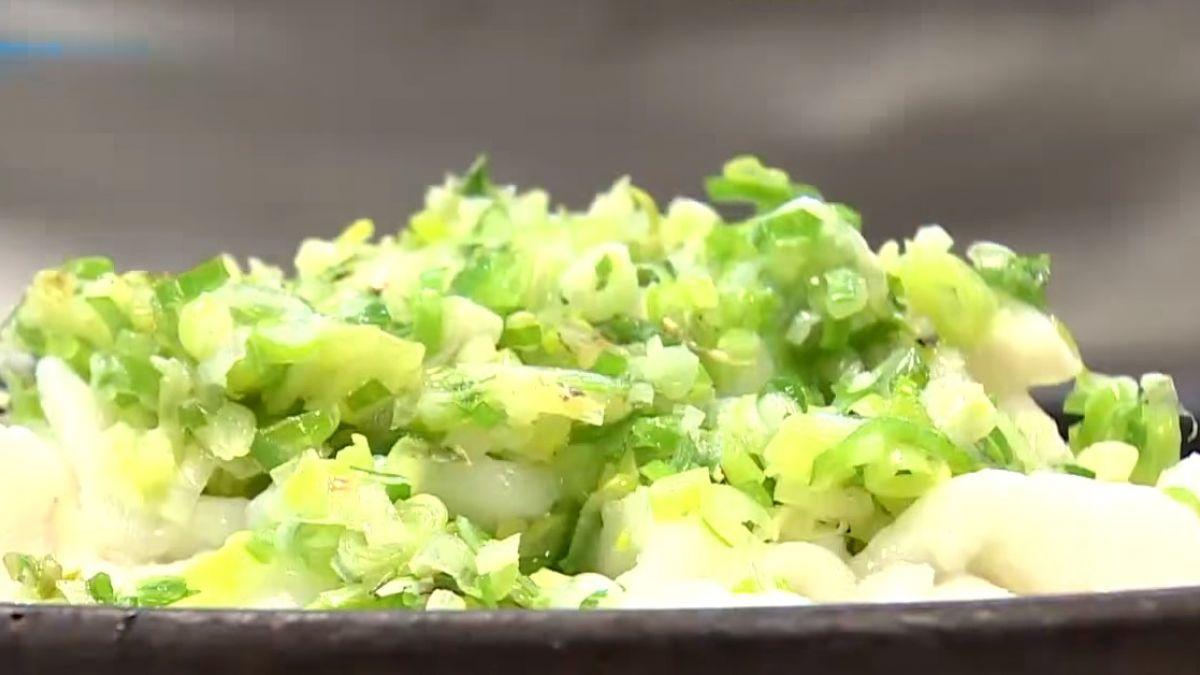米其林晚宴7主廚 端五菜一桌17.6萬