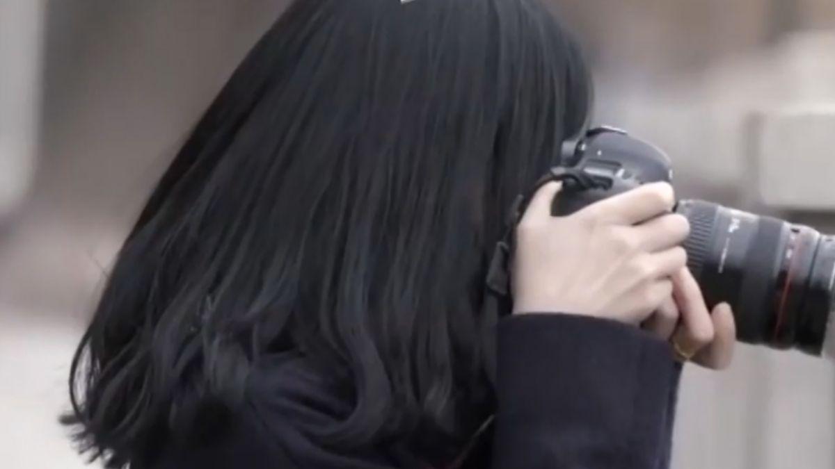 34歲高學歷攝影師相親 被大媽狠酸:沒人要