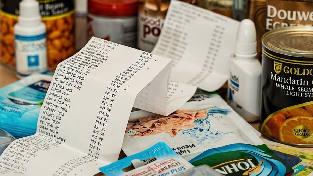還有這招!2家人聚餐搶買單 店員裝死爽收2次錢