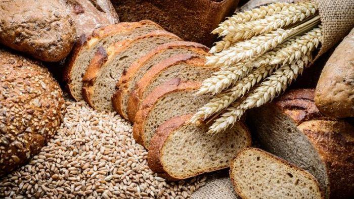 麵包也使詐!你以為的「全麥」 其實是白麵粉做的
