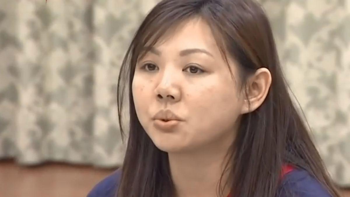 五歲女童吃得慢 控幼園老師塞飯塞到吐