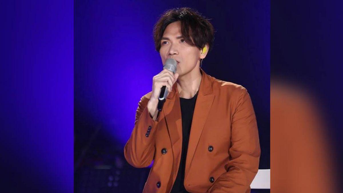 「史上最爛演唱會!」楊宗緯出包被幹譙 觀眾怒揭6大罪狀