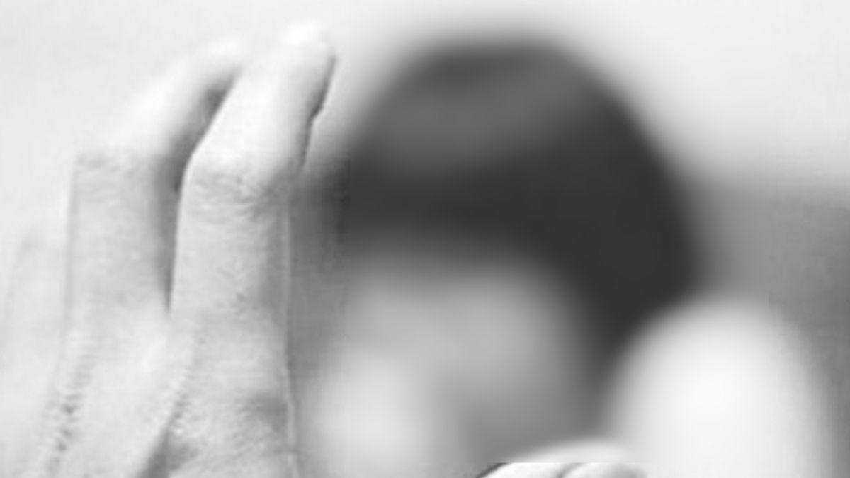 7歲女遭友人猥褻!「侵犯過程」路人全都錄 母見影片崩潰