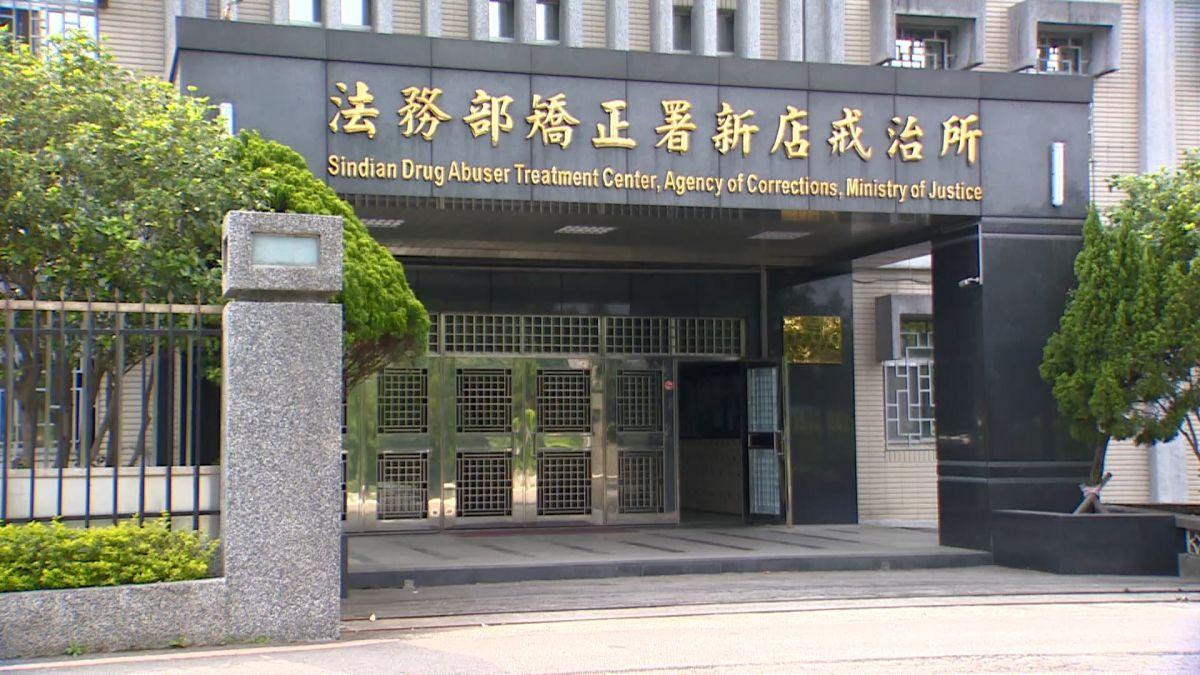 「降低假釋門檻」提案 網轟:台灣成犯罪天堂