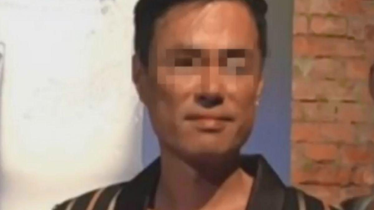 前美髮總監陳屍家中 研判酒後被嘔吐物噎死