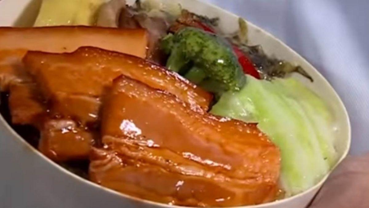 營養師揭「家常菜」3大地雷…油悶桂竹筍熱量等於1便當!