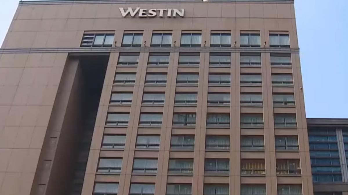 國際飯店徵才250人 六福皇宮熄燈號「照找人」