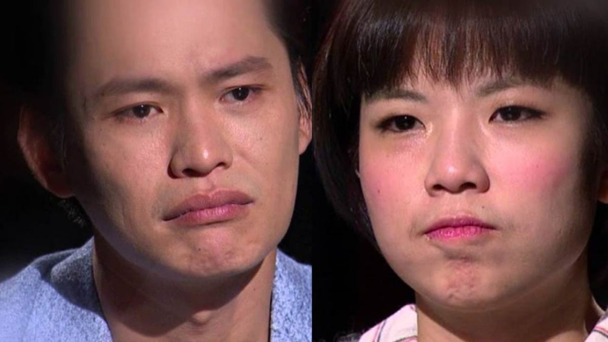 黃鐙輝爆丟《食尚》主持! TVBS打破沉默痛訴真相
