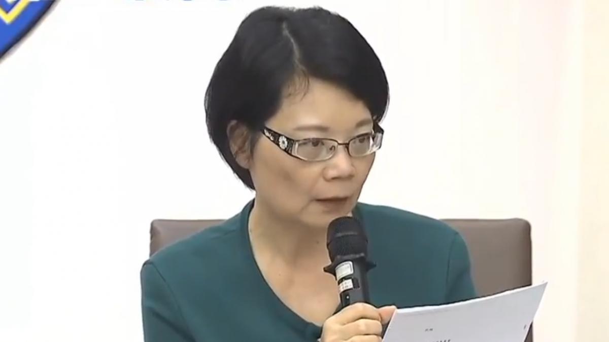 法官性騷女助理監委提再審 案外案扯「隱匿公文」