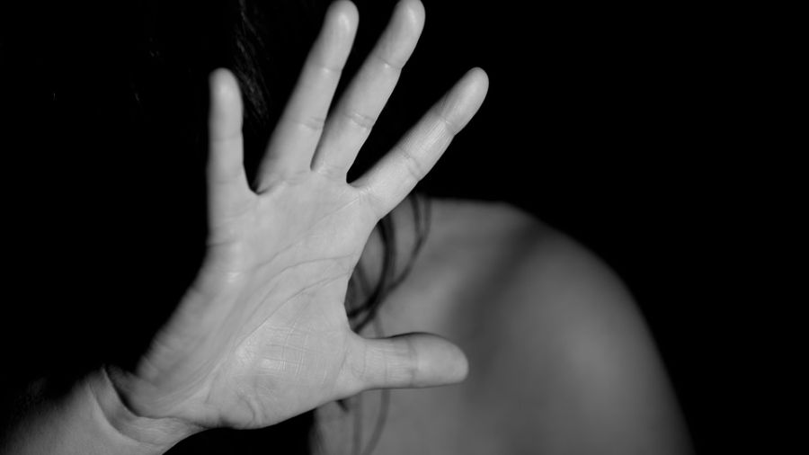 令人髮指!8歲女童遭輪流性侵3天 喪命前…警:想再來一次