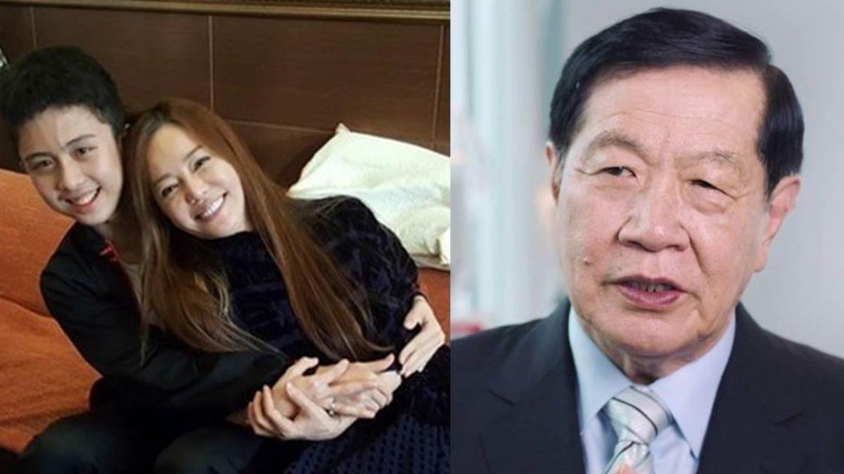孫安佐真的不妙! 李昌鈺求法官輕判痛訴「脫罪關鍵」