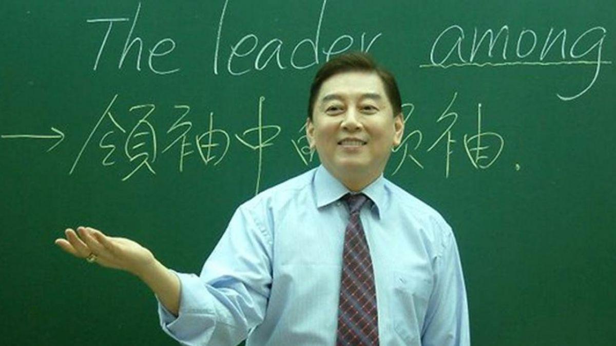 6小時大逆轉!96歲母命難違 高國華宣布棄選台北市長