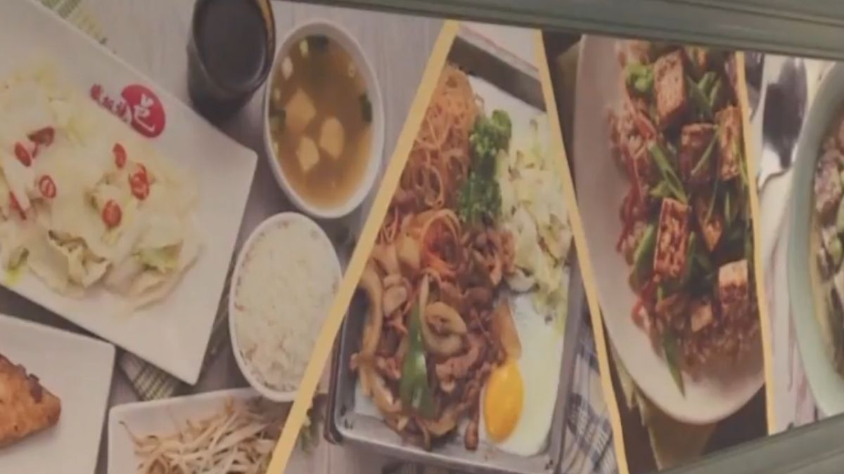 港點餐廳突歇業 40員工遭欠薪2個月
