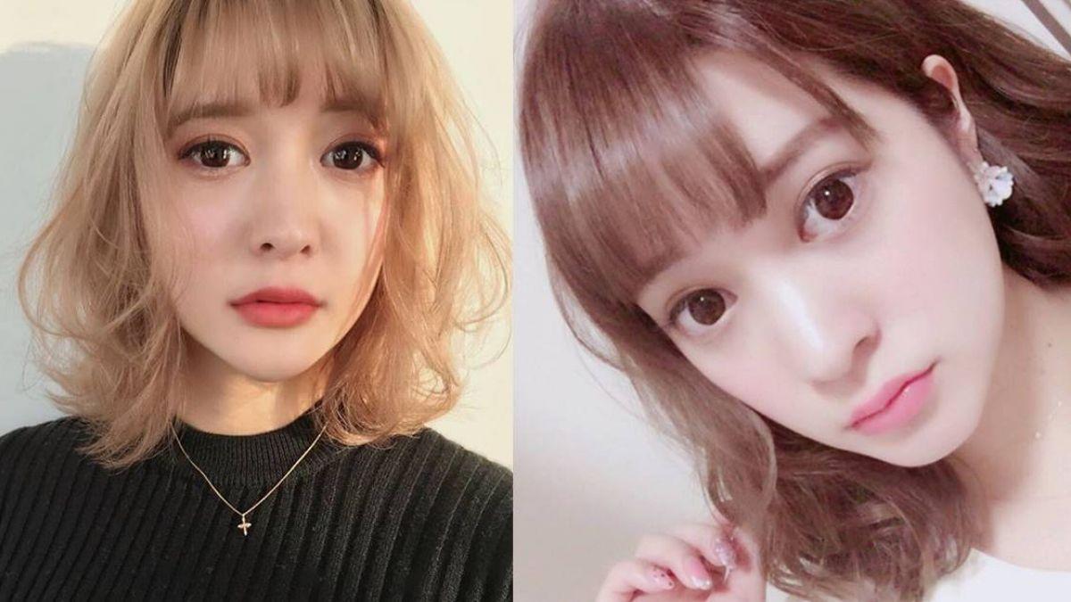 前AKB48成員驚爆下海拍AV!網友對比4特徵...全吻合