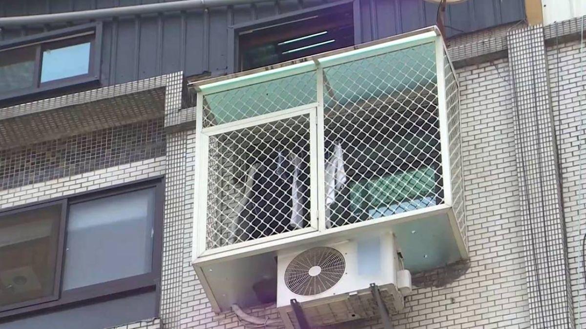 站得住腳?房東嫌「冷氣變不涼」 退租要房客賠一台全新的