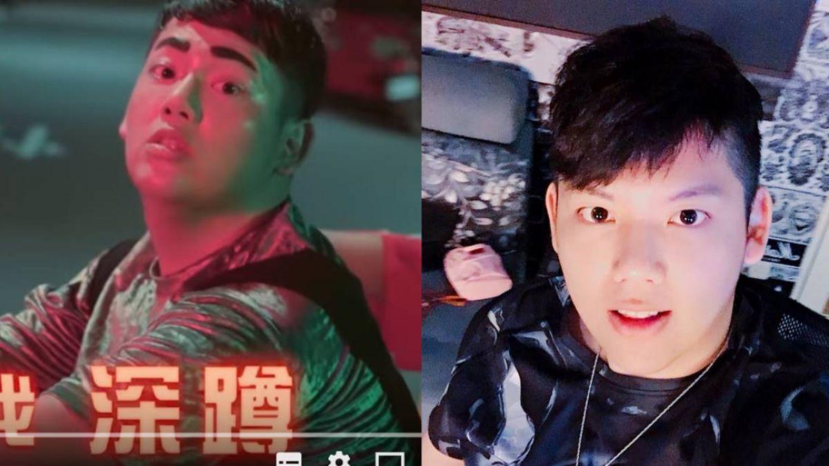 胖虎拍MV嗆聲!健身房遭拖下水…火大怒喊「這2天提告」