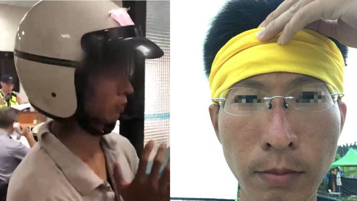 狠男殺人「行使緘默權」不道歉!牙醫表弟怒:不判死台灣真沒藥醫