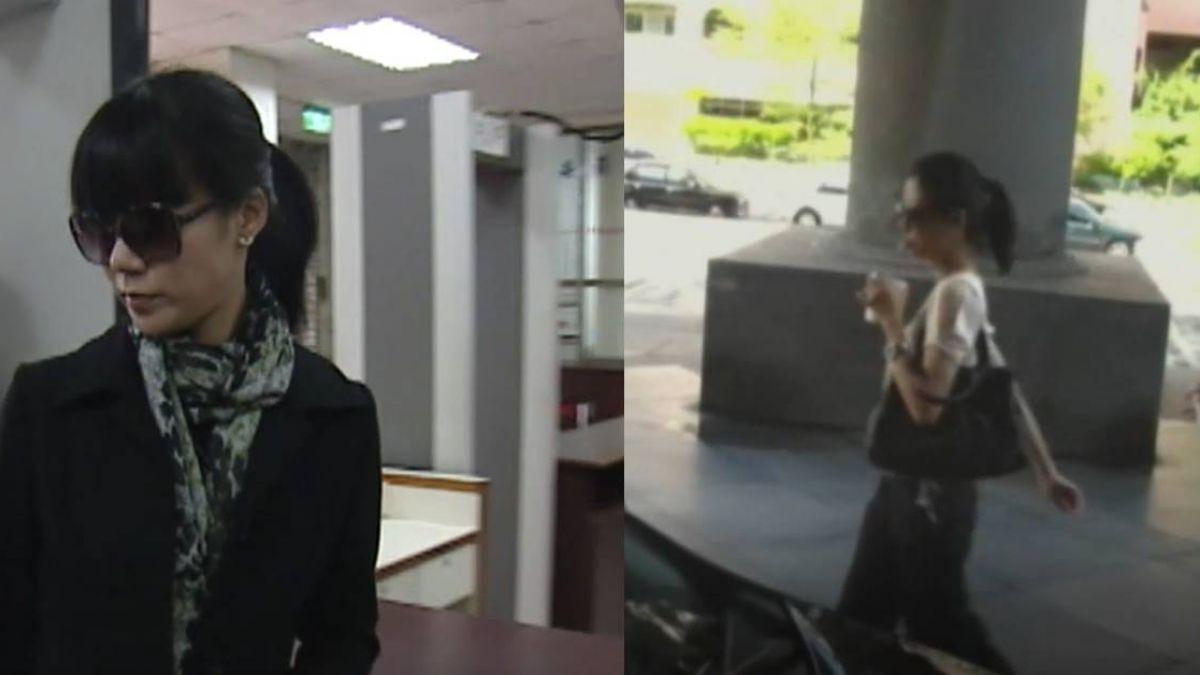 美女獸醫報復前男友!跨海散佈「嘿咻影片」 遭判1年徒刑定讞