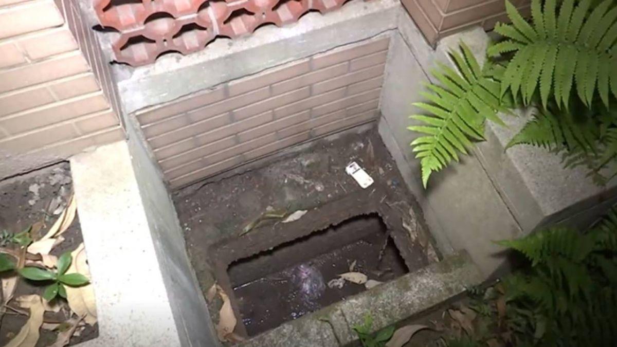 找到第8袋屍塊!殯葬業者盼「助留全屍」 黃女左大腿骨尋獲