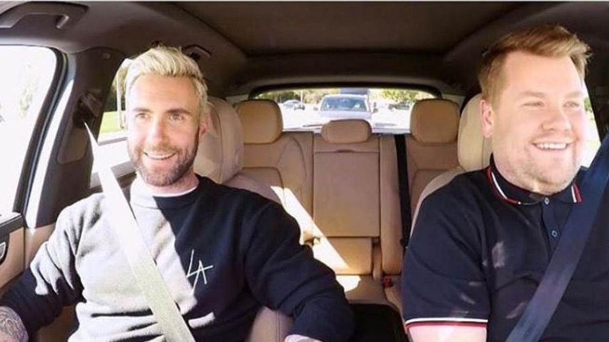 【影片】車上飆歌被臨檢!魔力紅主唱嚇歪…警察「這要求」讓他笑了
