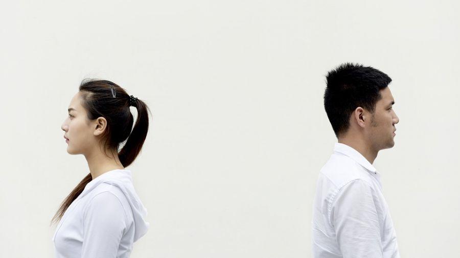 婚前試婚…男狂列20條「無恥度等級」公約!她爆氣反擊竟遭酸