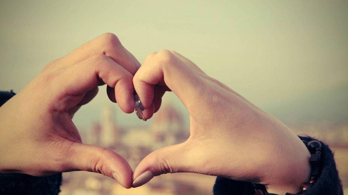 失戀想挽回怎麼做?專家曝正確「戀愛思維」 先學會給自己安全感