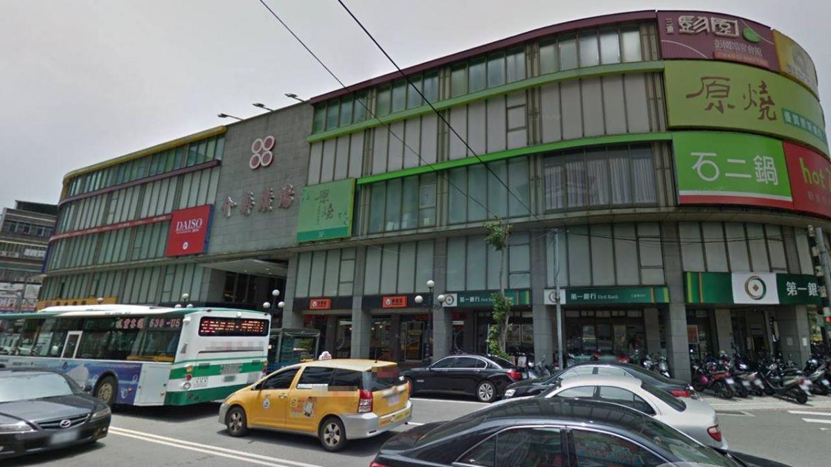 太離譜!購物廣場驚傳擄人 2歲童被偷抱回家剪髮如狗啃