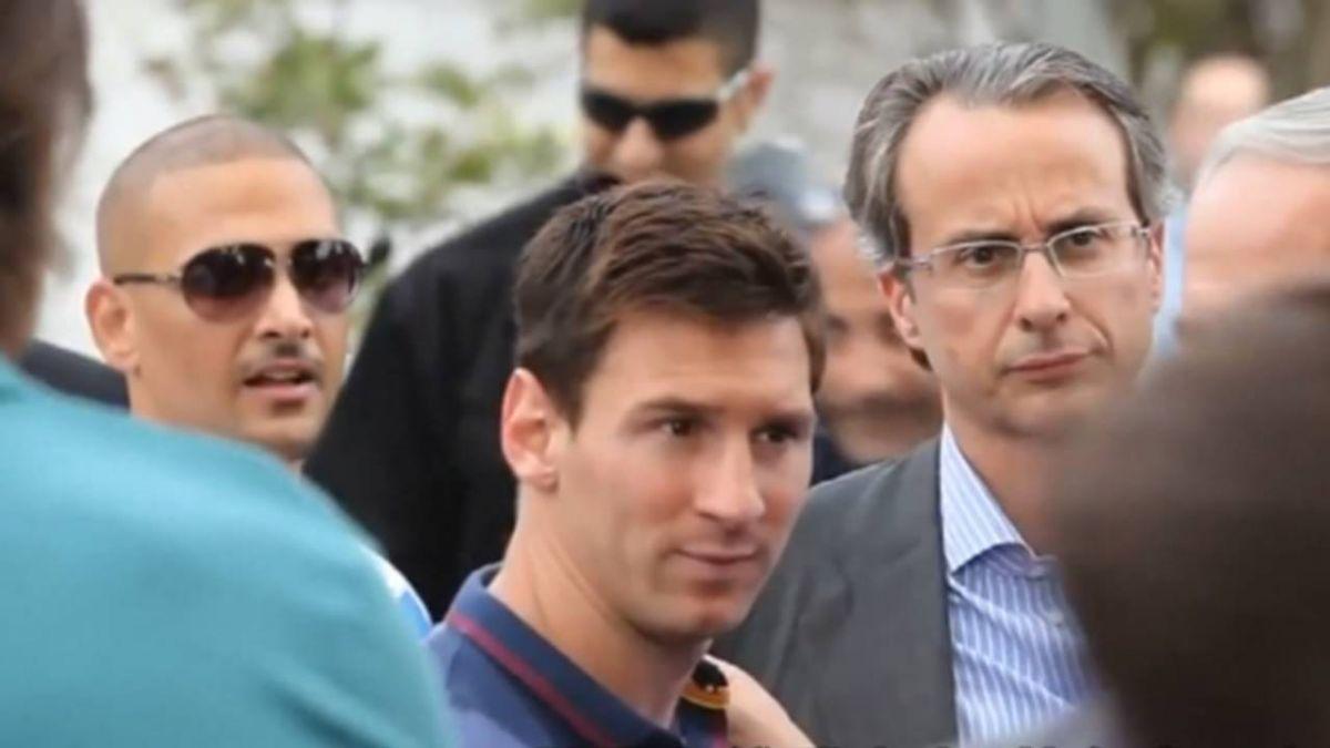 阿根廷隊取消與以色列世足熱身賽