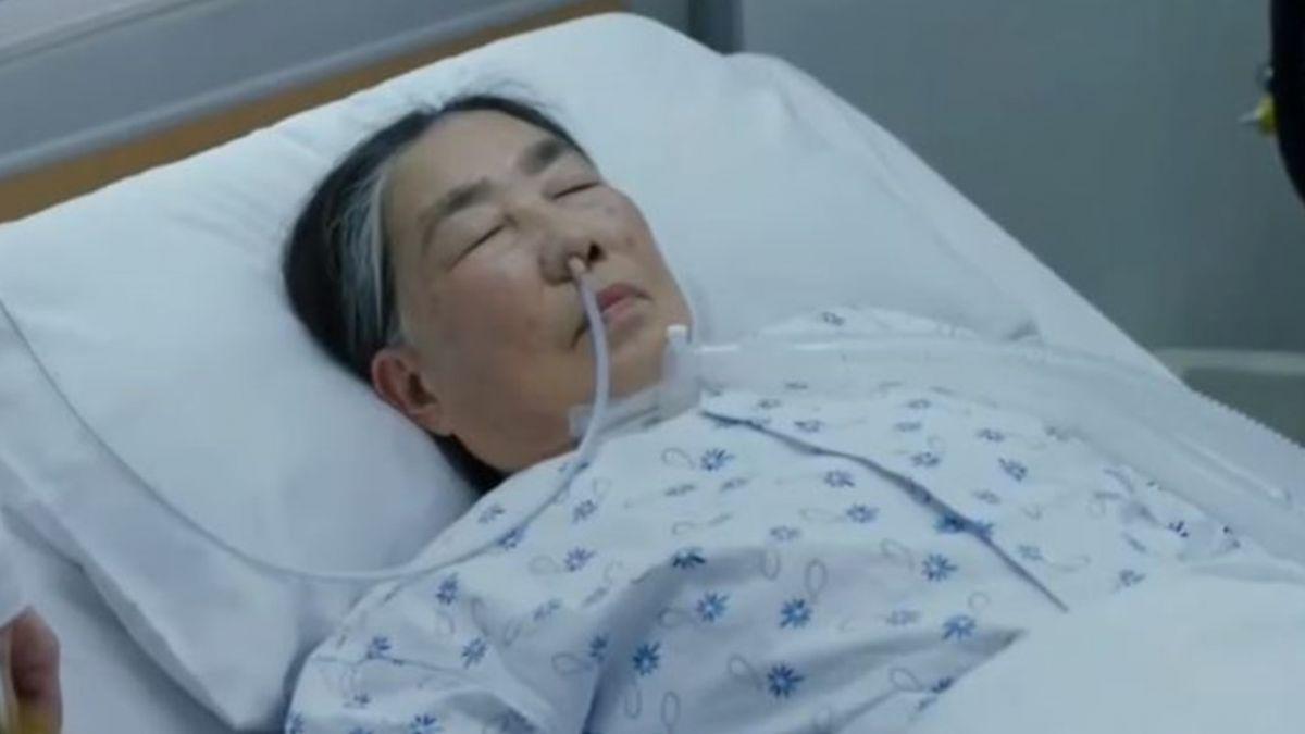台推動安樂死難 韓國尊嚴死法改變臨終文化