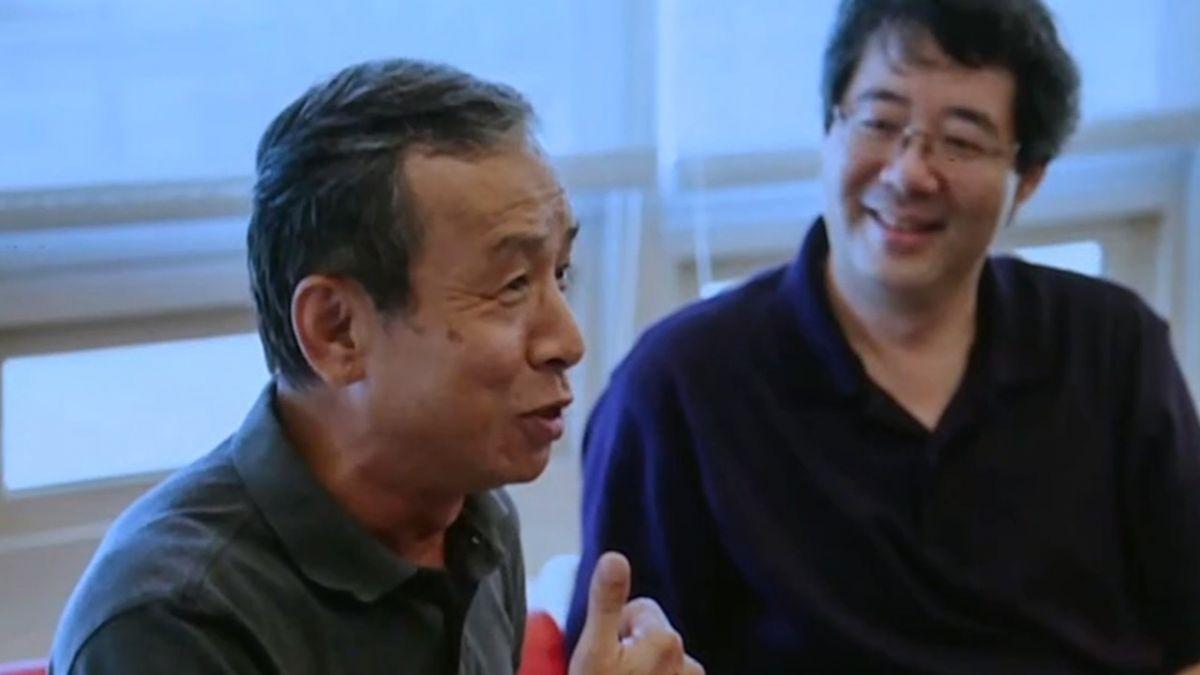 齊柏林逝世一年 基金會找人拍《看見台灣2》