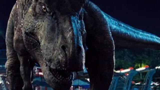 別被電影誤導了!這些高人氣恐龍不是活在侏羅紀