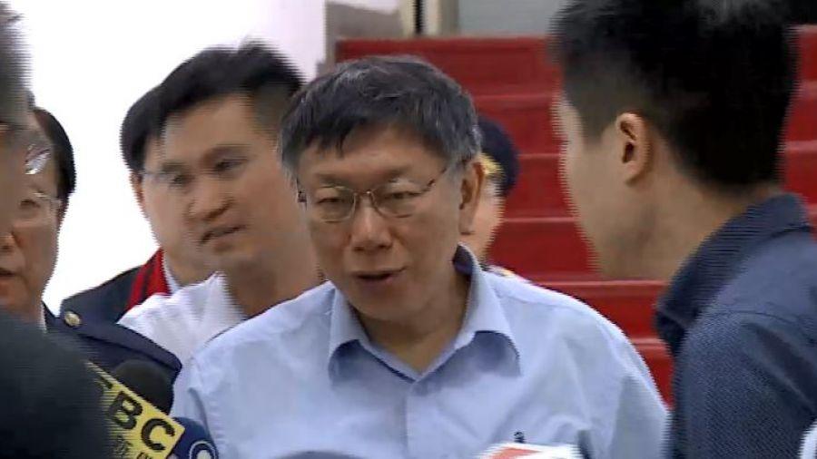 損害名譽陳佩琪提告! 要求電視台登報道歉