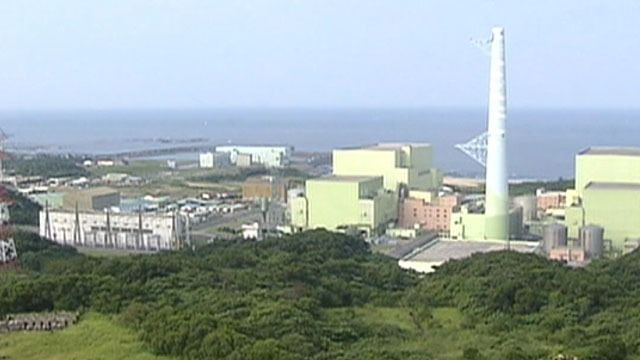 核四安不安全?10年工程師吐真心話 網點出台灣最大遺憾