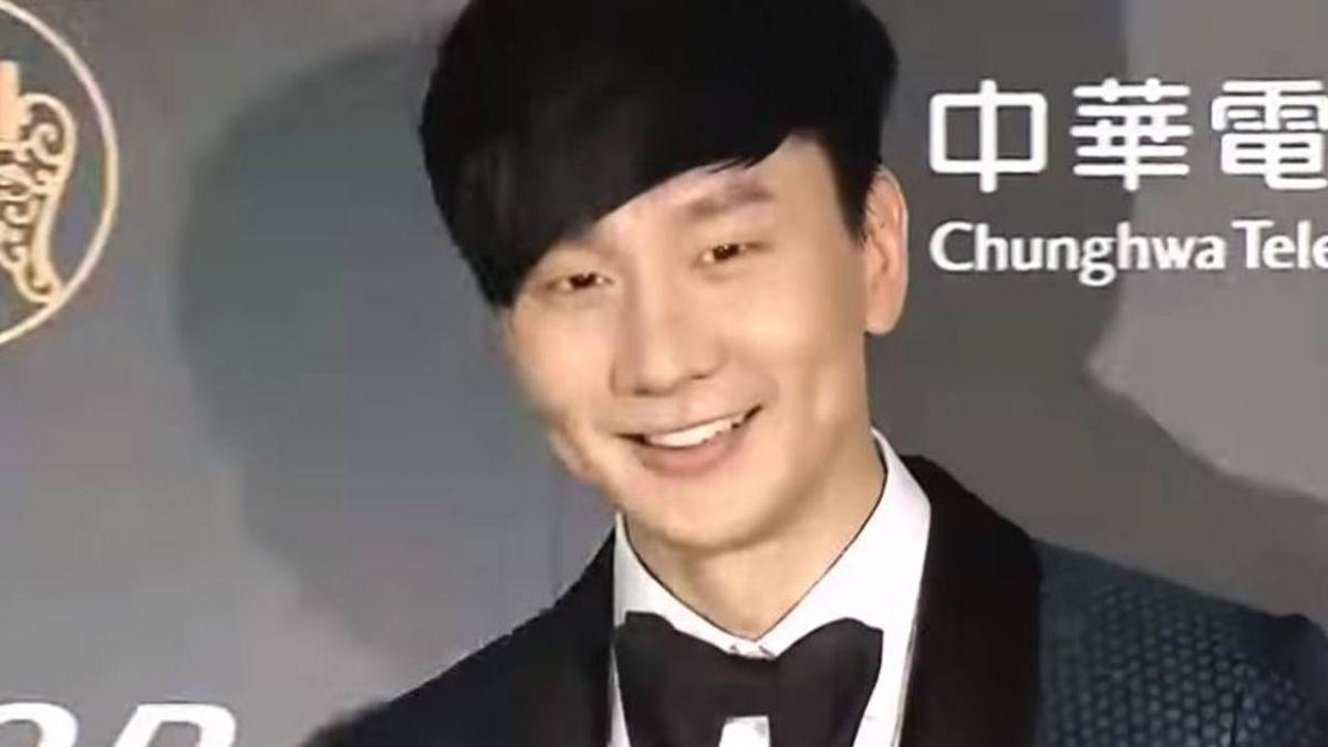搶金曲29歌王 林俊傑入圍6項大贏家