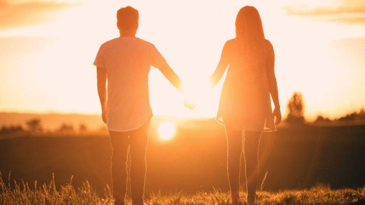 專家推4技巧提升「情商」!讓情人離不開你